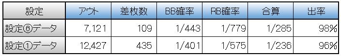 f:id:kaiji-delivery:20180922114837j:plain