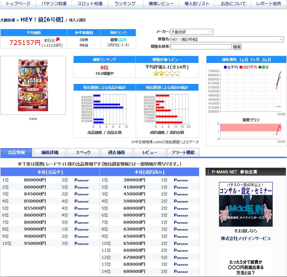 f:id:kaiji-delivery:20181010130117j:plain