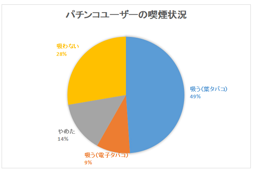 f:id:kaiji-delivery:20181017193014j:plain