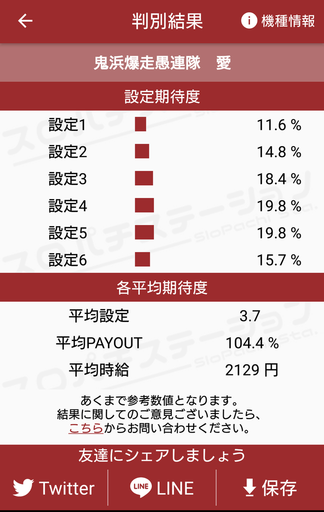 f:id:kaiji-delivery:20181101130709j:plain
