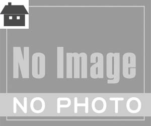 f:id:kaiji-delivery:20181123093926j:plain