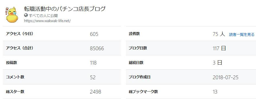 f:id:kaiji-delivery:20181219173055j:plain