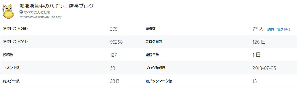 f:id:kaiji-delivery:20181231111839j:plain