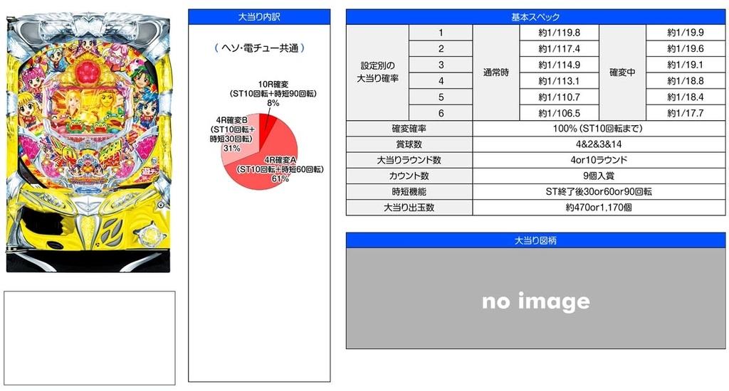 f:id:kaiji-delivery:20190212121943j:plain