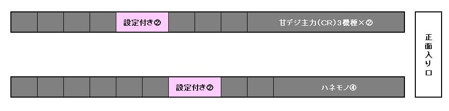 f:id:kaiji-delivery:20190308133223j:plain