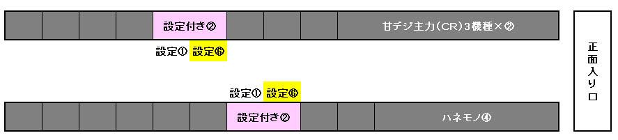 f:id:kaiji-delivery:20190308134134j:plain