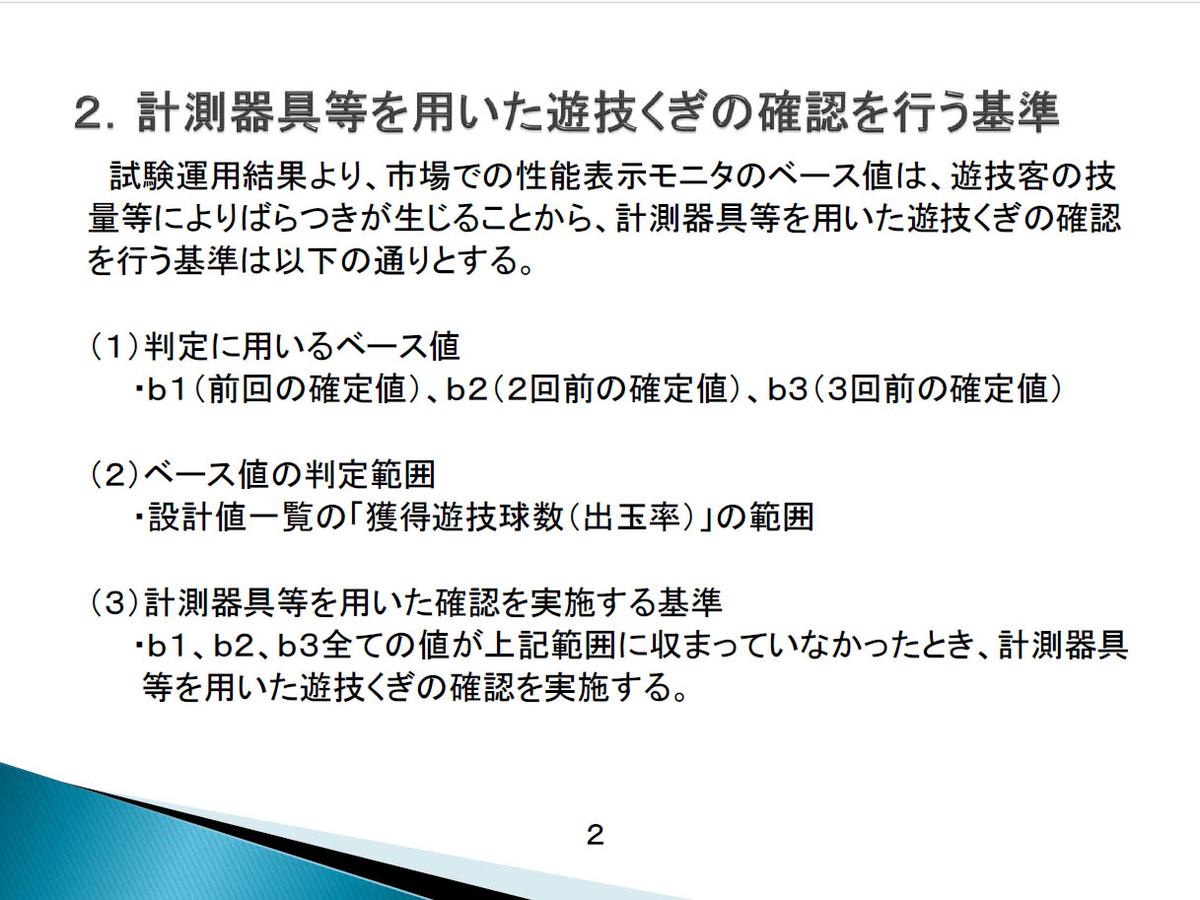 f:id:kaiji-delivery:20190320103942j:plain