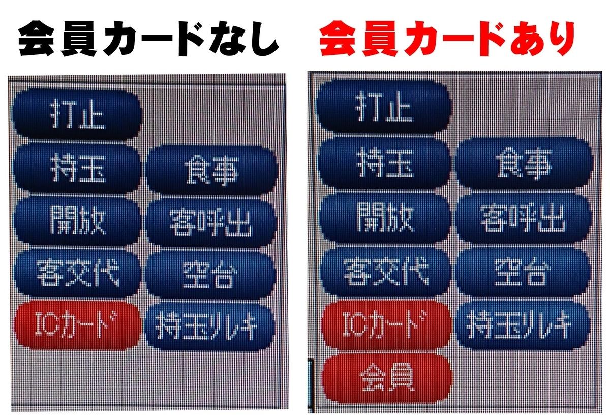 f:id:kaiji-delivery:20190405104839j:plain