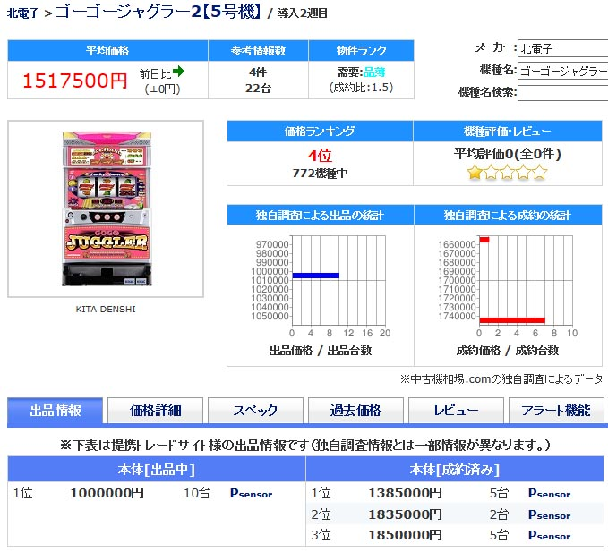 f:id:kaiji-delivery:20190418100920j:plain