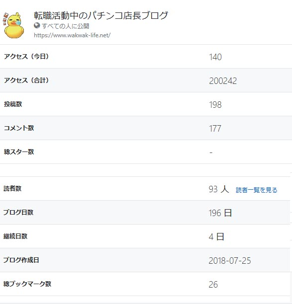 f:id:kaiji-delivery:20190418123453j:plain