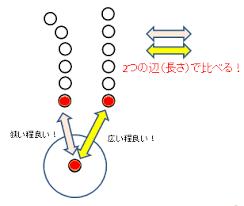 f:id:kaiji0823:20190117012400p:plain