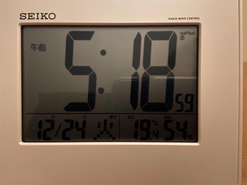 f:id:kaijukun:20191224064156j:image:h350:w400