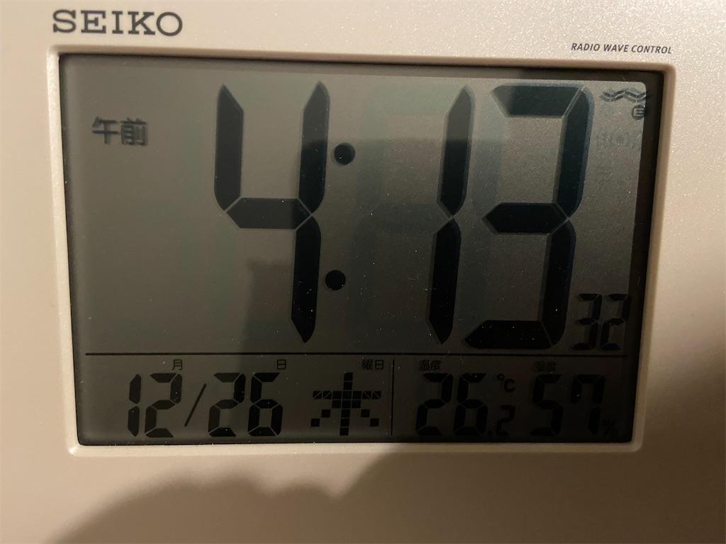 f:id:kaijukun:20191226044646j:image:h350:w400