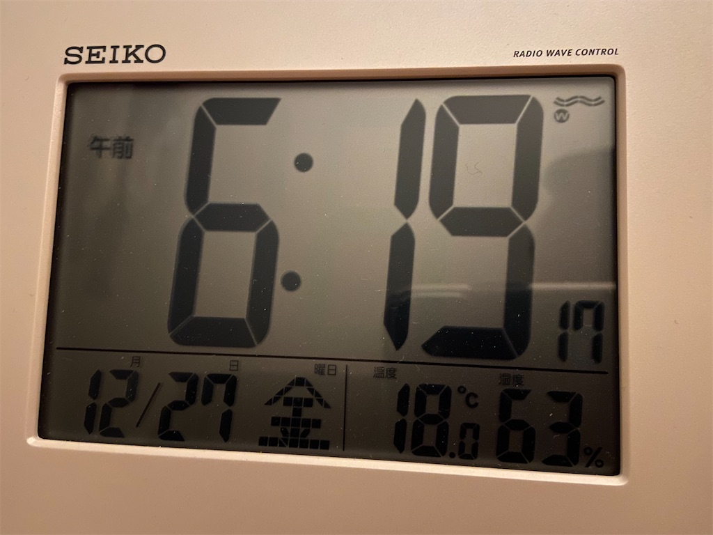 f:id:kaijukun:20191227062429j:image:h350:w400