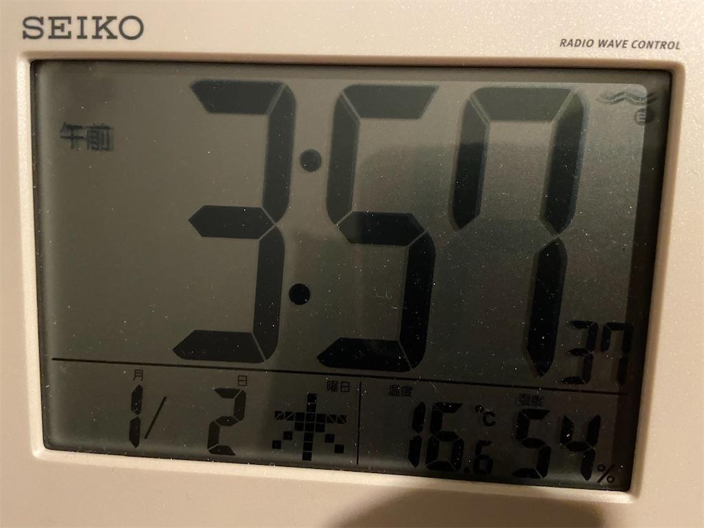 f:id:kaijukun:20200102040237j:image:h350:w400