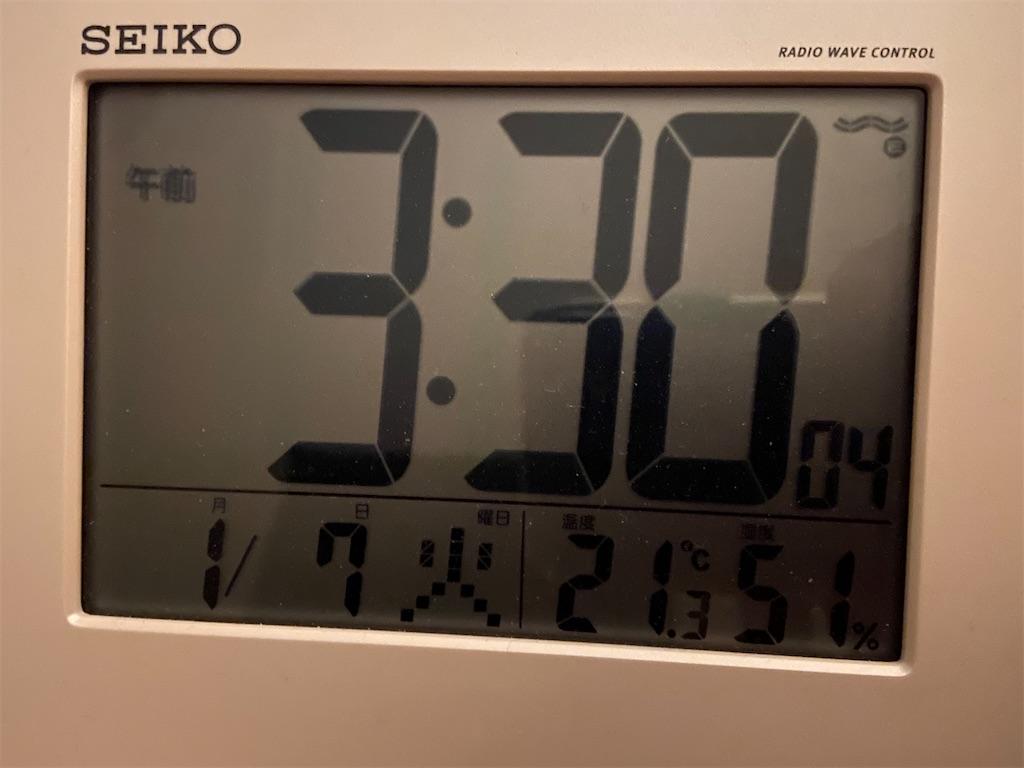 f:id:kaijukun:20200107043517j:image:h450:w500