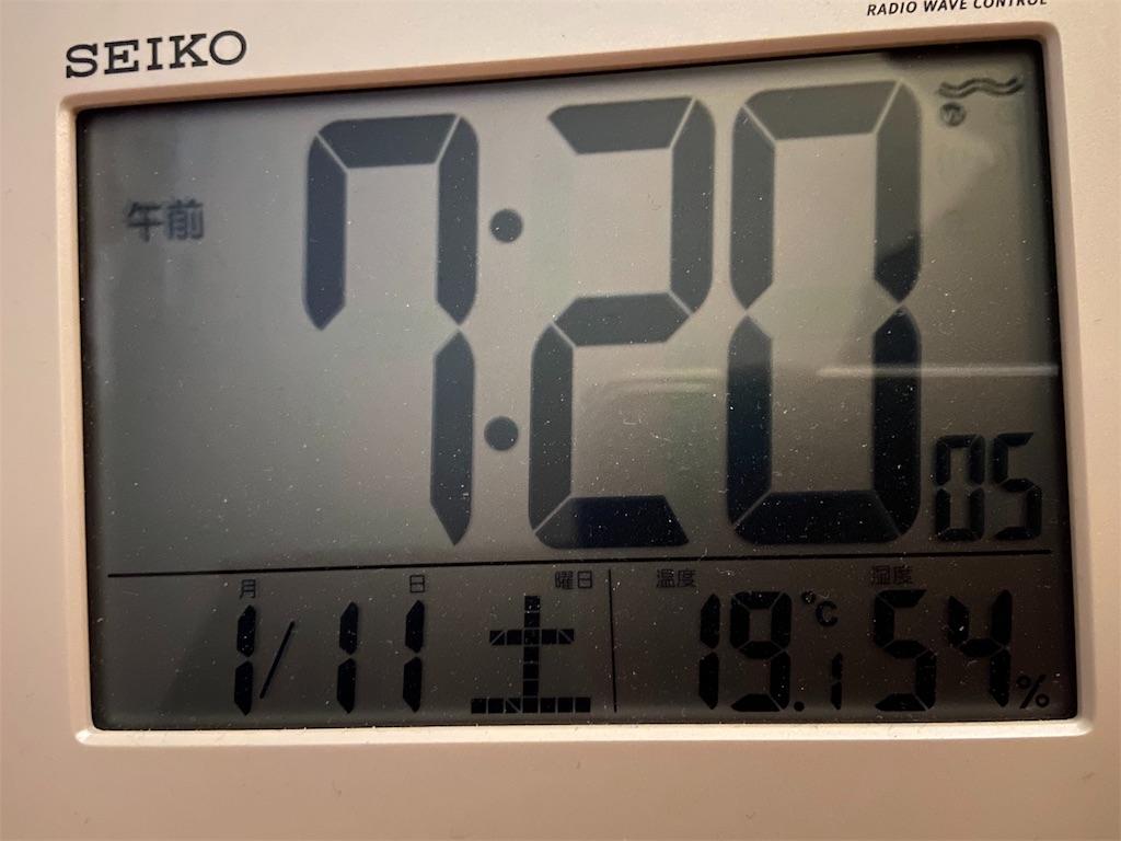 f:id:kaijukun:20200111081603j:image:h400:w500
