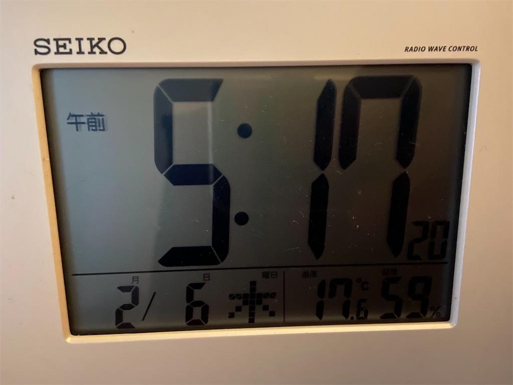 f:id:kaijukun:20200206051737j:image:h400:w400