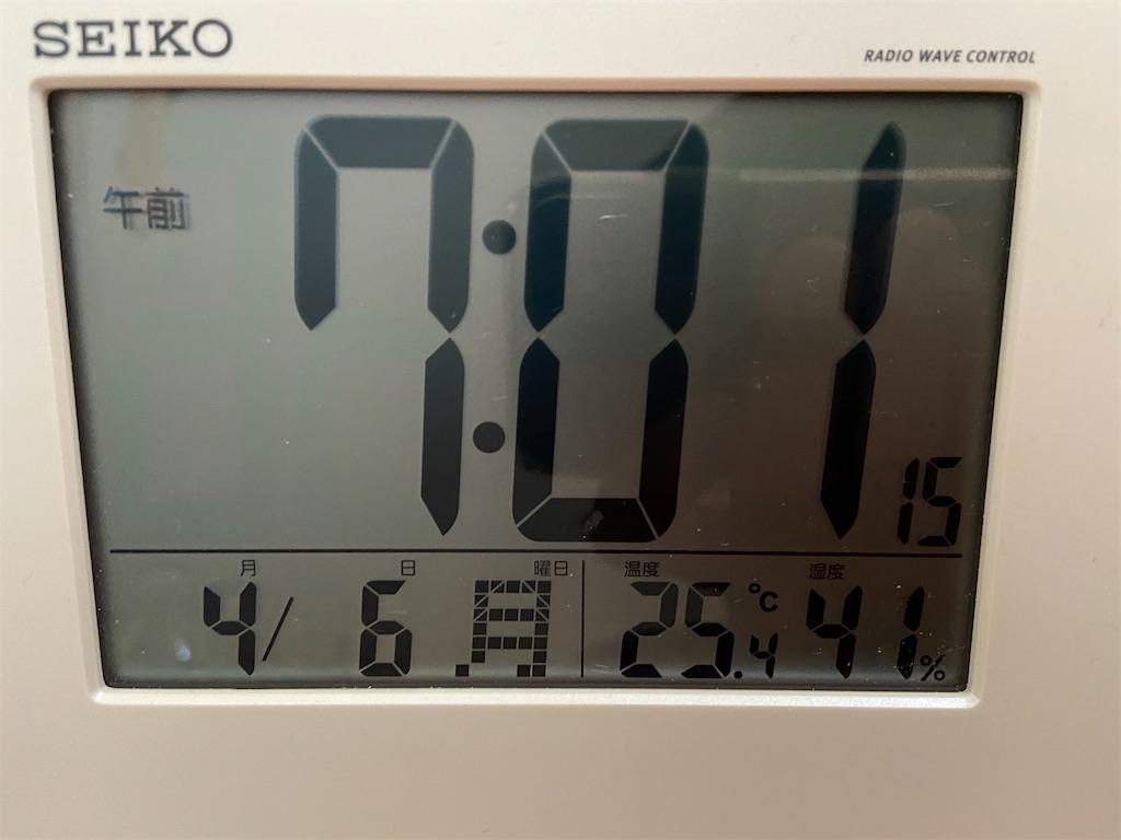 f:id:kaijukun:20200406070126j:image:h400:w400
