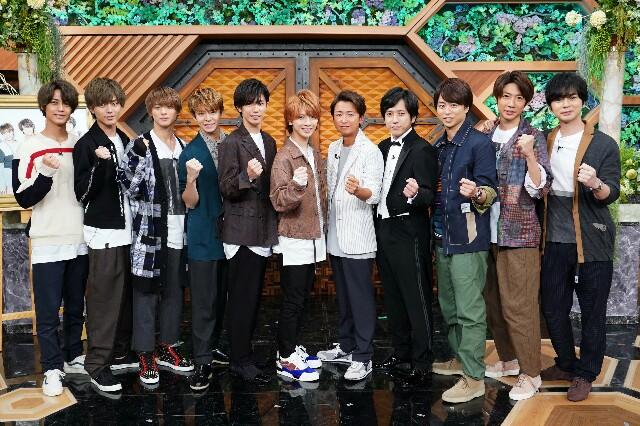 f:id:kaikai-odeko:20190129111139j:image