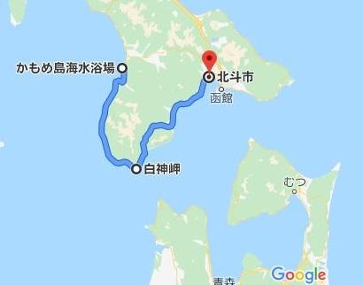 f:id:kaikai_journey:20190903221907j:plain