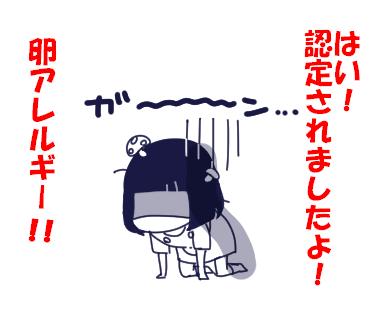 f:id:kaikaicyan:20161221155841p:plain