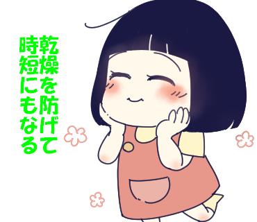 f:id:kaikaicyan:20161221221726p:plain