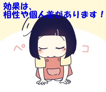 f:id:kaikaicyan:20161221230001p:plain