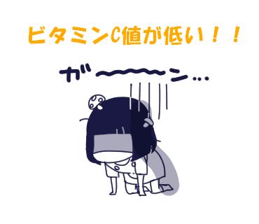 f:id:kaikaicyan:20161222000025p:plain