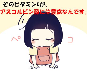 f:id:kaikaicyan:20161222000508p:plain