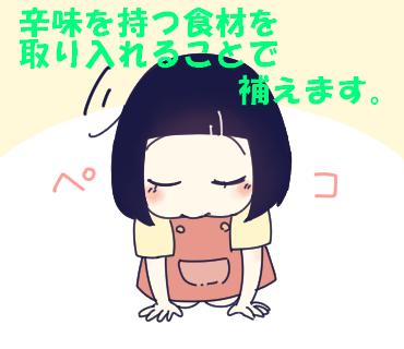 f:id:kaikaicyan:20161222004944p:plain