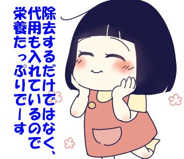 f:id:kaikaicyan:20161222010357p:plain