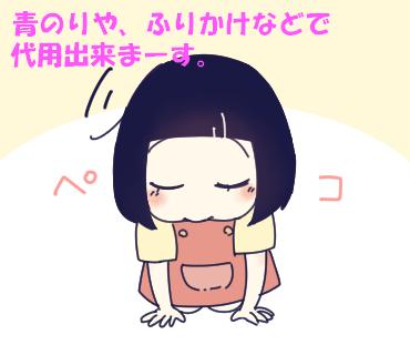 f:id:kaikaicyan:20161222110412p:plain
