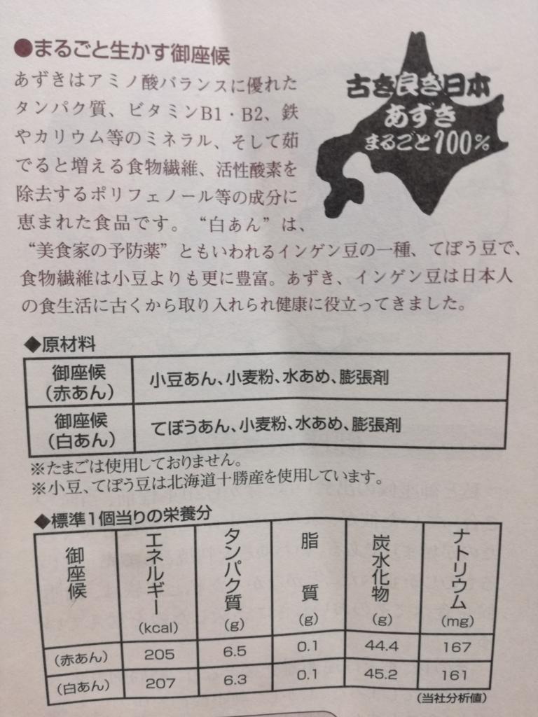 f:id:kaikaicyan:20161222120111j:plain