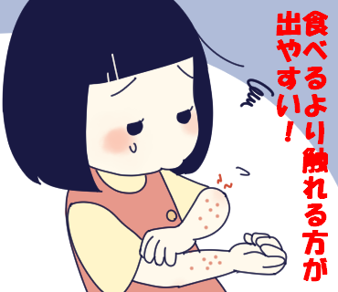f:id:kaikaicyan:20170223101617p:plain