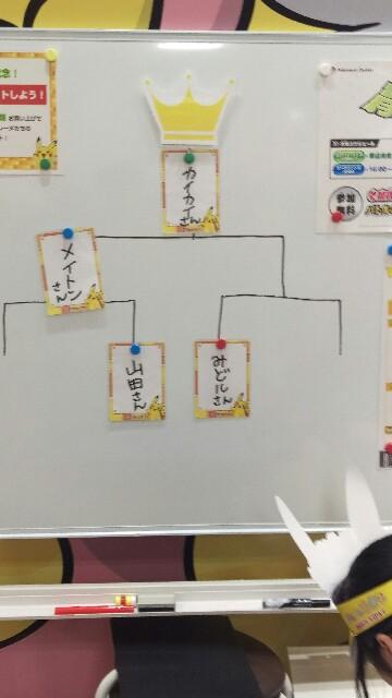 f:id:kaikaipokemon:20170409201210j:plain