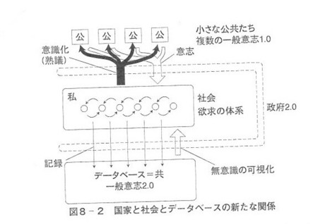 f:id:kaikaji:20120126235227j:image