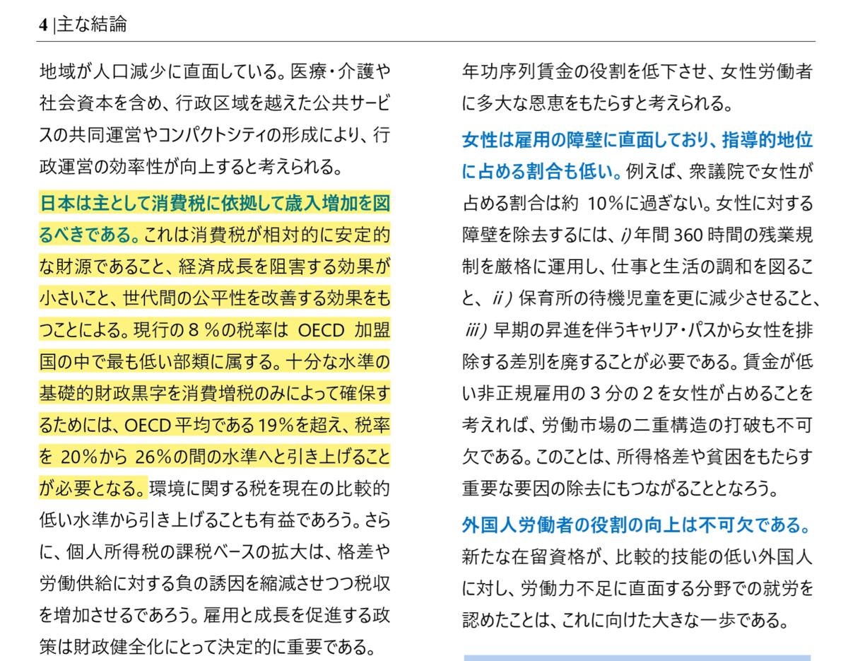 f:id:kaikakujapan:20190415231216p:plain