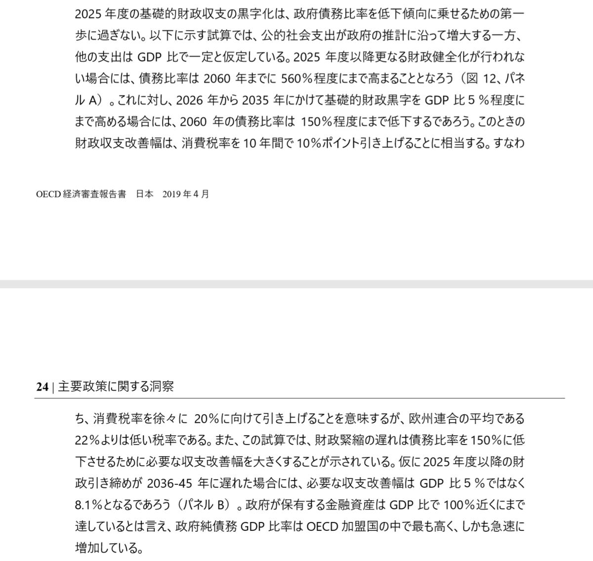 f:id:kaikakujapan:20190415234440p:plain