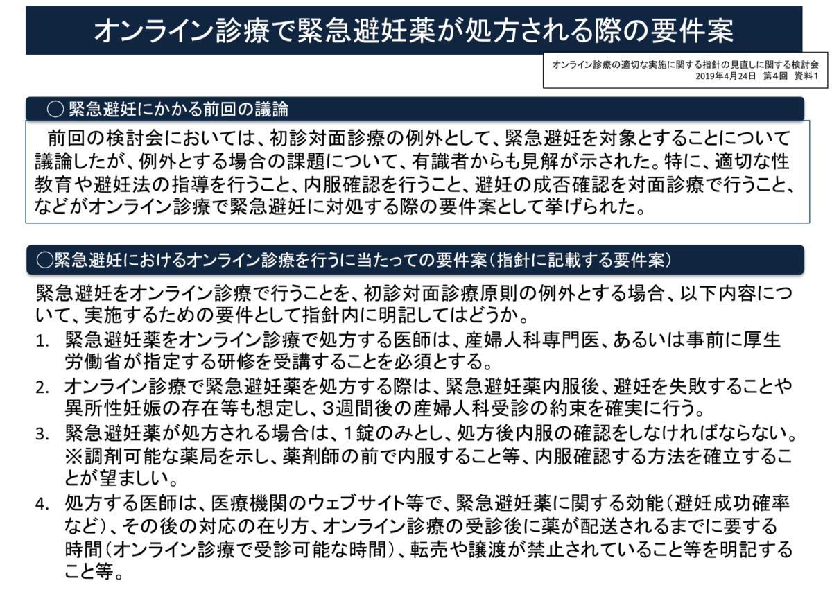 f:id:kaikakujapan:20190601104821p:plain