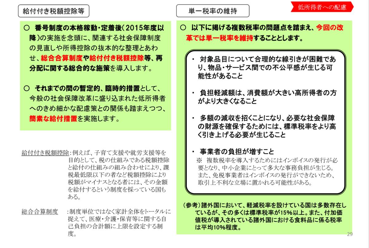 f:id:kaikakujapan:20190620112411p:plain