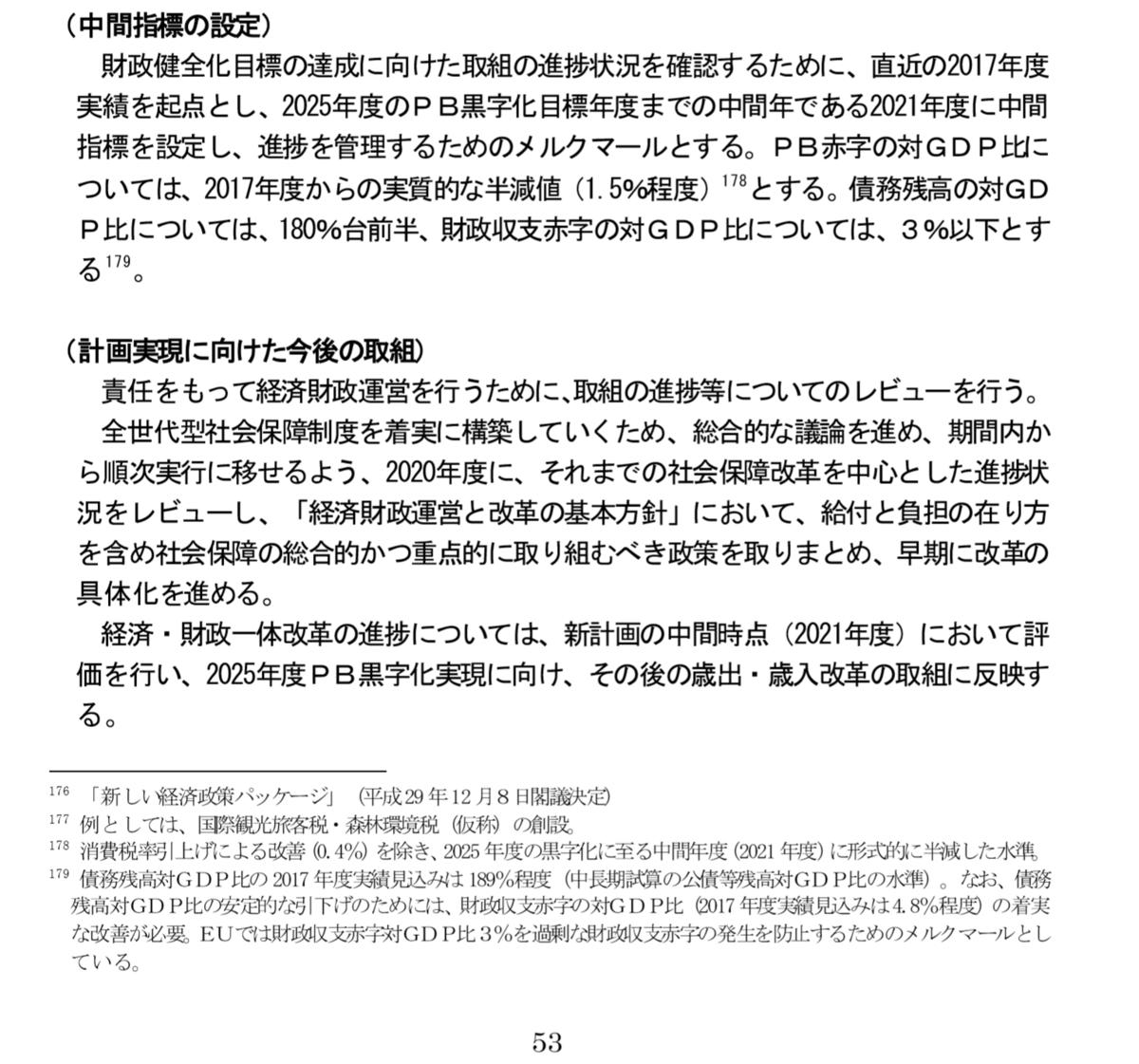 f:id:kaikakujapan:20190624175551p:plain