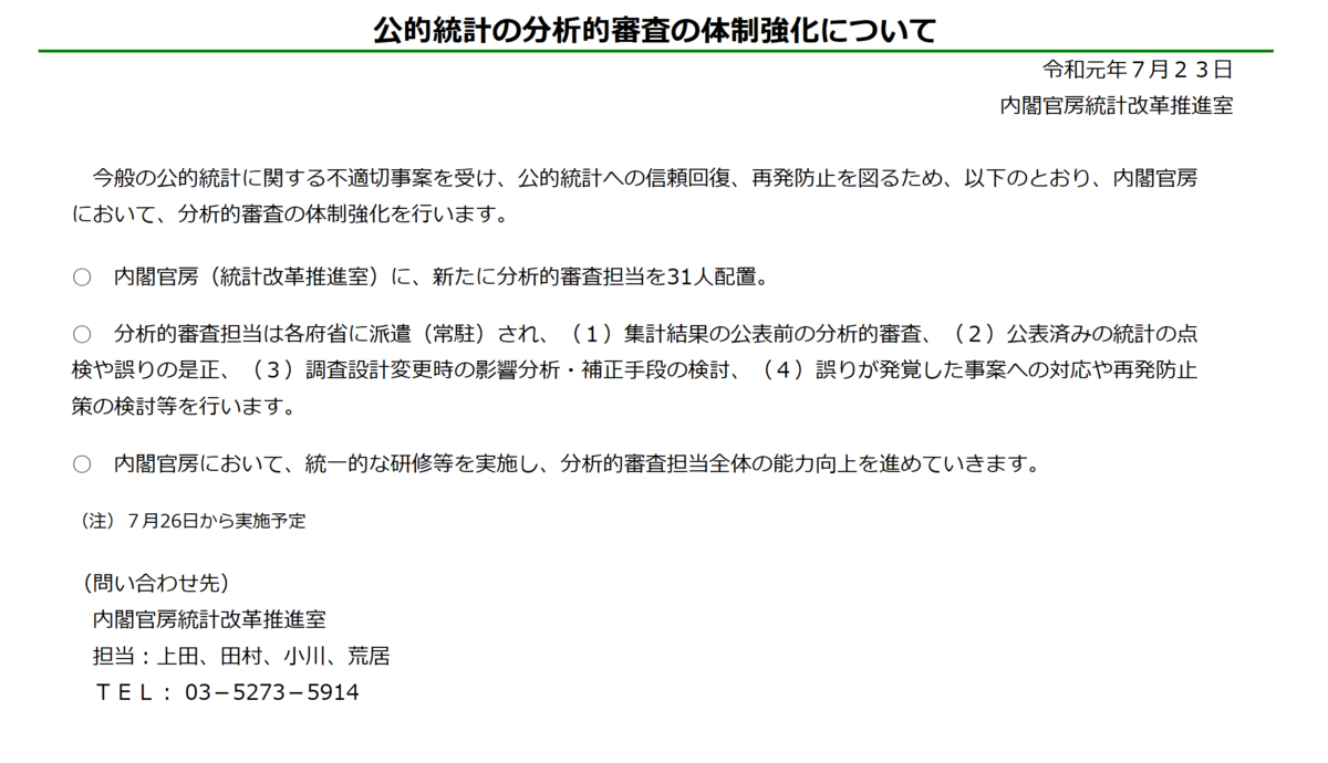 f:id:kaikakujapan:20190730225523p:plain