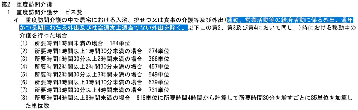 f:id:kaikakujapan:20190801083321p:plain