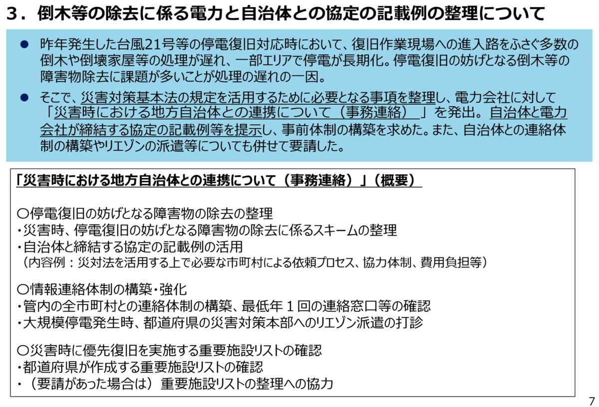 f:id:kaikakujapan:20190911143656p:plain