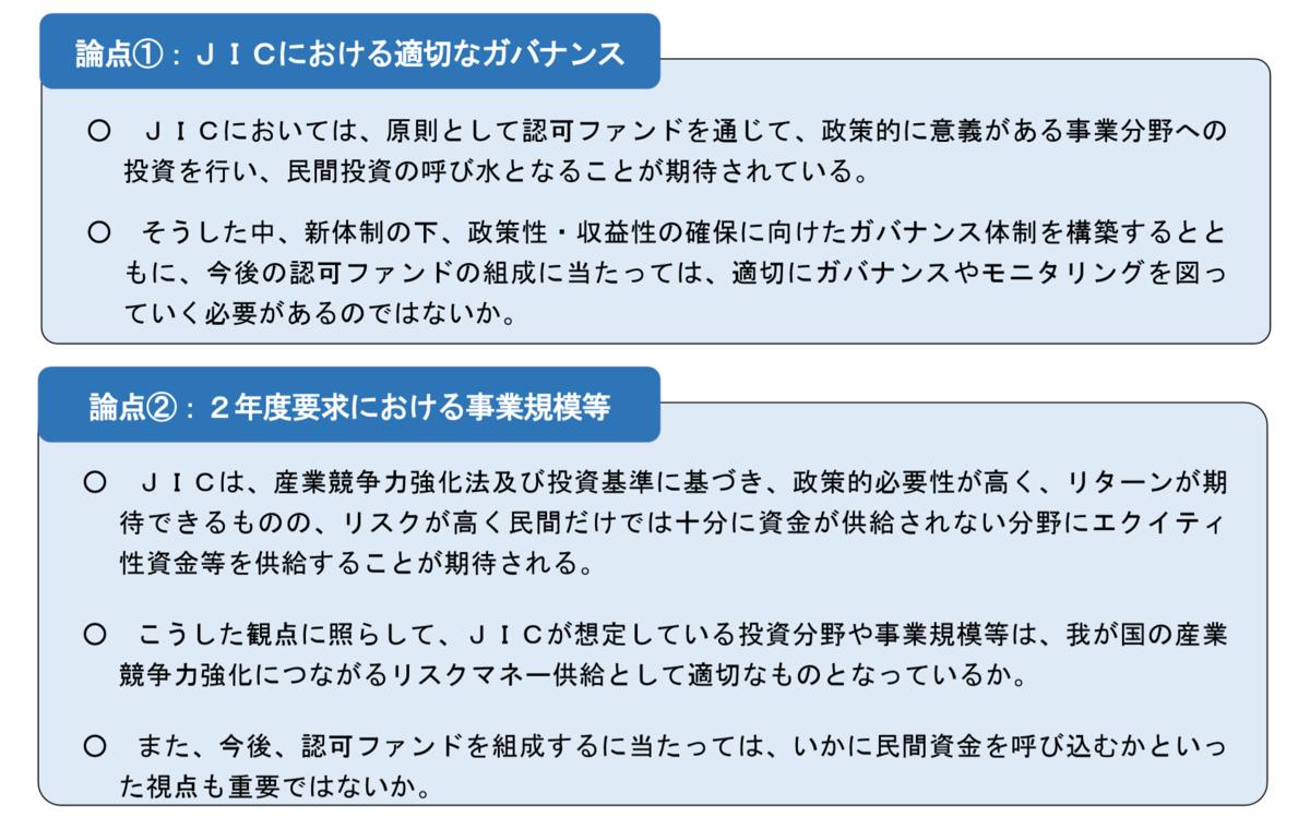 f:id:kaikakujapan:20191215140730p:plain
