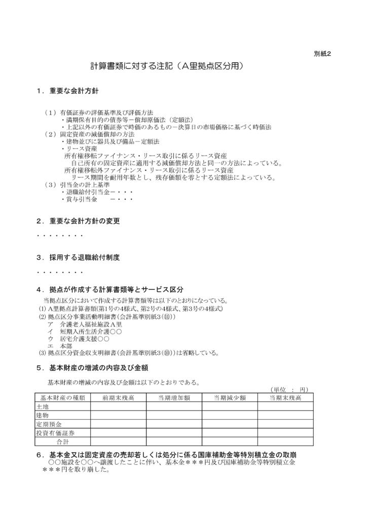 f:id:kaikeichihou:20160706120702j:plain