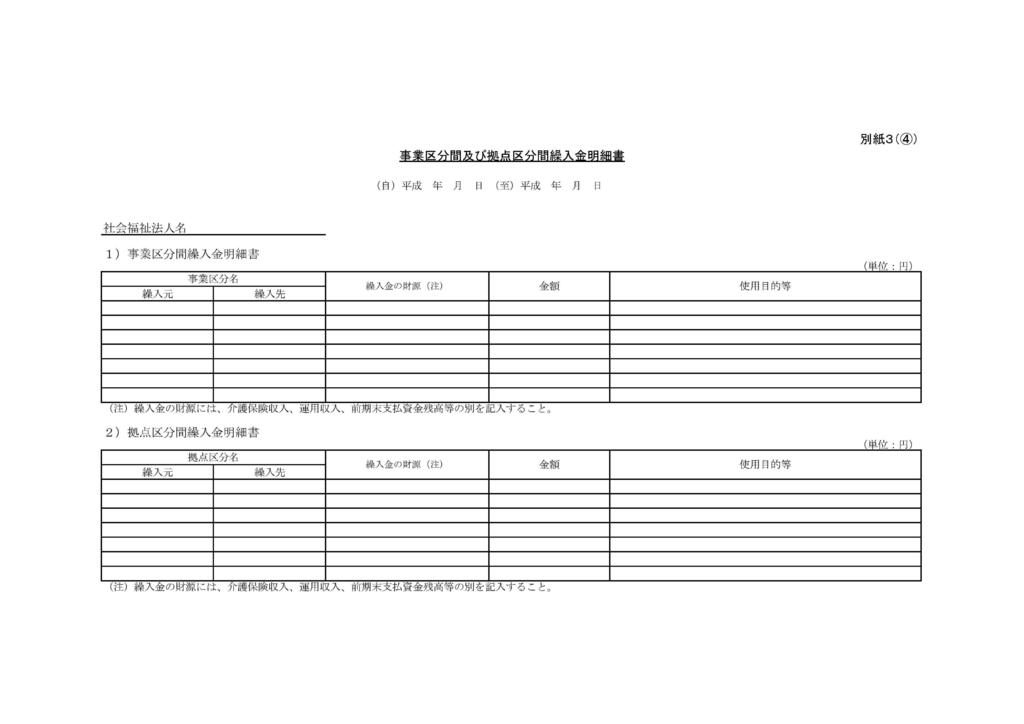 f:id:kaikeichihou:20160706121209j:plain