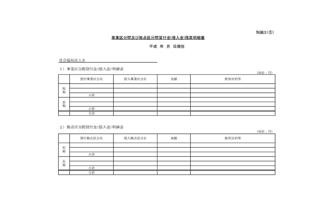 f:id:kaikeichihou:20160706121301j:plain