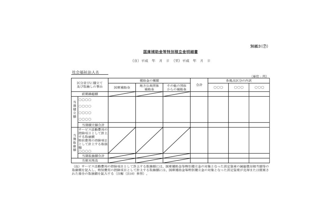 f:id:kaikeichihou:20160706121425j:plain